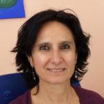 Carmen Lázaro