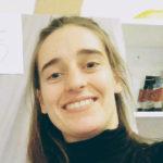 Laura Cocho