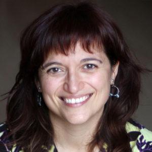 Montserrat Ismael