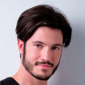 Nacho Aldeguer