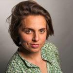 Vicka Durán
