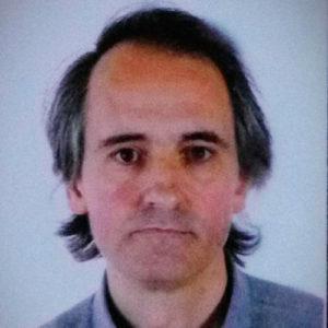 Marc Romero Ferrer